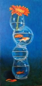fish-may
